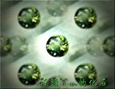 網誌用的圖片:DSCN1220~1.jpg