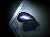 網誌用的圖片:DSCN0951~2.jpg