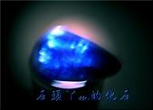 網誌用的圖片:DSCN0968~1.jpg