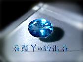 網誌用的圖片:DSCN0101~2.jpg