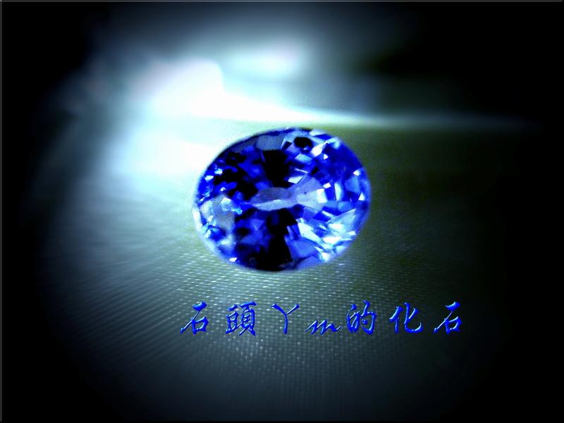 網誌用的圖片:DSCN0701~2.jpg