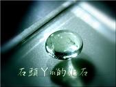 網誌用的圖片:DSCN2004~1.jpg