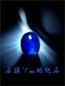 網誌用的圖片:DSCN0915~1.jpg