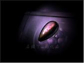 網誌用的圖片:DSCN0453~2.jpg
