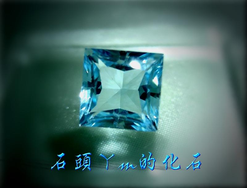 網誌用的圖片:DSCN1559~1.jpg