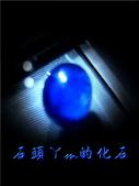 網誌用的圖片:DSCN0910~1.jpg