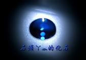 網誌用的圖片:DSCN1083~1.jpg