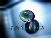 網誌用的圖片:DSCN1272~2.jpg