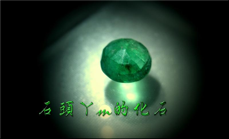 網誌用的圖片:DSCN1362~2.jpg