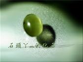 網誌用的圖片:DSCN1932~1.jpg