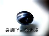 網誌用的圖片:DSCN1189~1.jpg