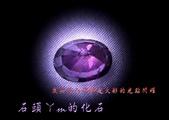 網誌用的圖片:IMG_0050~1.jpg