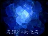 網誌用的圖片:DSCN0754~1.jpg