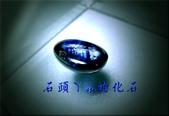 網誌用的圖片:DSCN1009~2.jpg