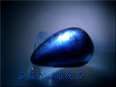 網誌用的圖片:DSCN0972~2.jpg