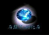 網誌用的圖片:DSCN0105~1.jpg