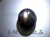 :DSCN0780~1.jpg