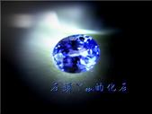 網誌用的圖片:DSCN0701~1.jpg