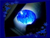 網誌用的圖片:DSCN0510~1.jpg