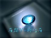 網誌用的圖片:DSCN0098~1.jpg