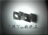 網誌用的圖片:14~1.jpg