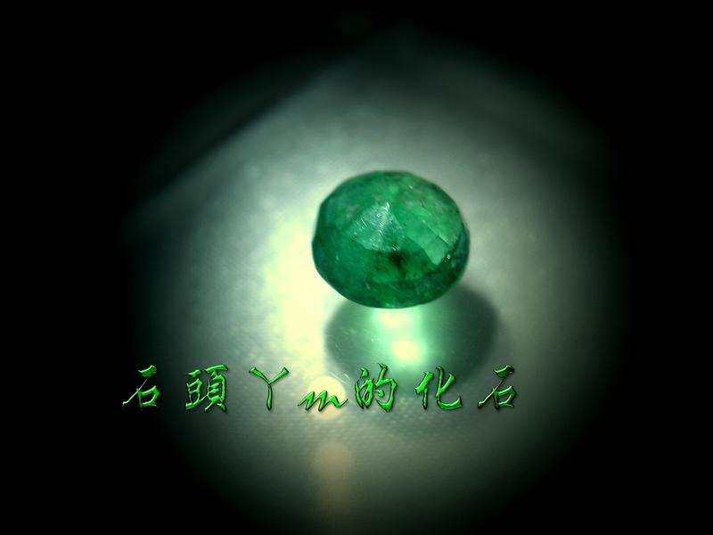 網誌用的圖片:DSCN1362~1.jpg