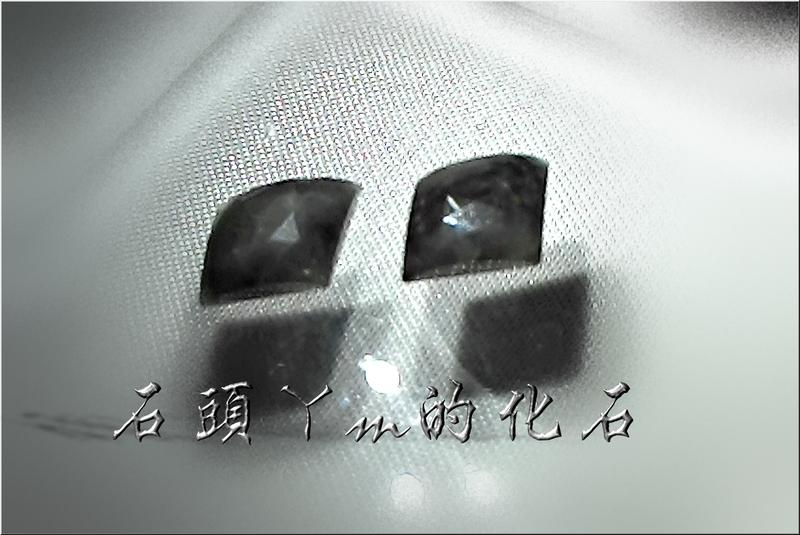 網誌用的圖片:29~1.jpg