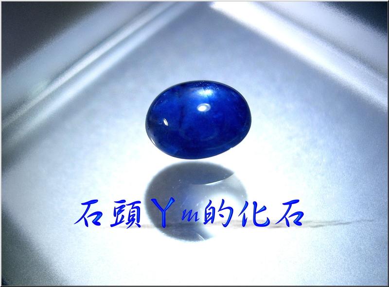 :DSCN0879~1.jpg
