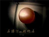 網誌用的圖片:DSCN0871~1.jpg