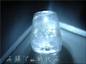網誌用的圖片:DSCN1326~1.jpg