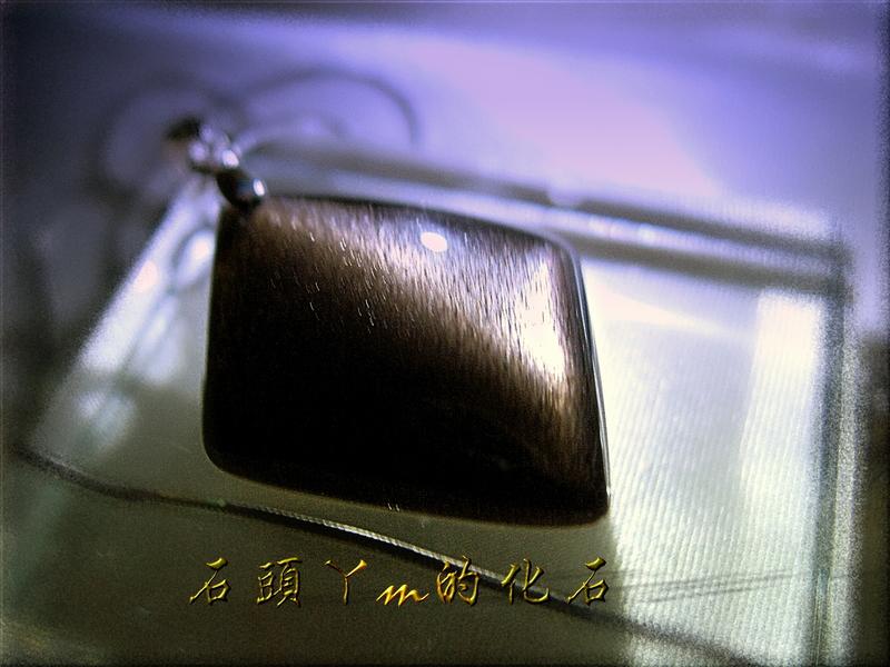 網誌用的圖片:DSCN1698~1.jpg