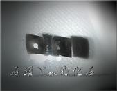 網誌用的圖片:15~1.jpg