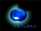 網誌用的圖片:DSCN0906~1.jpg
