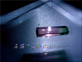 網誌用的圖片:DSCN1453~2.jpg