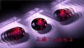 網誌用的圖片:13~1.jpg
