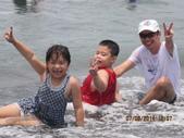 旗津海灘1030705:照片20130706 018.jpg