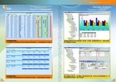 雲端企業決策系統:BSGPS3.jpg