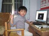 兒子成長過程三:2008-12-27 010.jpg