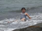 旗津海灘1030705:照片20130706 014.jpg
