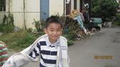 8歲生日花絮:IMG_1905.JPG