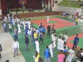 我子 跆拳道比賽,第一名ㄟ&..................可能要加六喔(哈哈哈) :IMG_2388.JPG