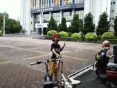 自行車遊記:照片0728 008.jpg
