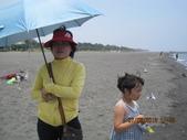旗津海灘1030705:照片20130706 002.jpg