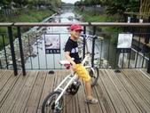自行車遊記:照片0728 004.jpg