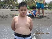 兒子成長過程三:照片20130706 013.jpg