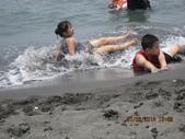 旗津海灘1030705:照片20130706 019.jpg