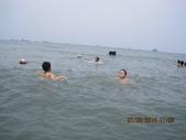 旗津海灘1030705:照片20130706 010.jpg