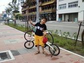 自行車遊記:照片0728 006.jpg