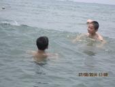 旗津海灘1030705:照片20130706 011.jpg