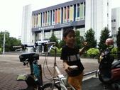 自行車遊記:照片0728 007.jpg